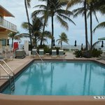 Photo of Windjammer Resort