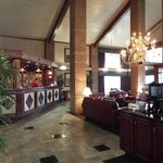 Foto BEST WESTERN Irving Inn & Suites at DFW Airport