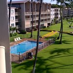 Maalaea Kai Resort Condominium의 사진