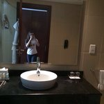 Radisson Blu Hotel Dubai Downtown照片