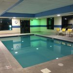 Foto di Fairfield Inn & Suites Des Moines West