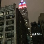 Foto de Fairfield Inn & Suites New York Manhattan / Fifth Avenue