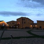 Photo of Can Bonastre Wine Resort