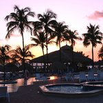 Фотография Sunscape Curacao Resort Spa & Casino - Curacao