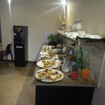 Foto de Bed & Breakfast Corte Acconi