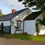 Adare Irish Cottages의 사진