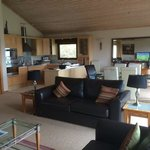 Foto di Belton Woods Luxury Lodges