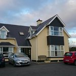 Ashfield Bed & Breakfast Foto