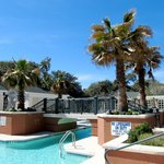 Foto van Isle of Palms & Wild Dunes Resort