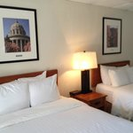 Truman Hotel and Conference Centerの写真