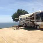 Photo de Malibu Beach RV Park
