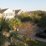 Isle of Palms & Wild Dunes Resort resmi