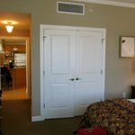 Photo de Isle of Palms & Wild Dunes Resort