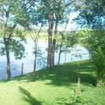Photo of Pontal do Lago Flat