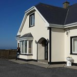 Foto van Doolin View B&B