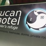 Photo of Tucan Hotel