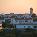 Φωτογραφία: Algarve Surf Hostel - Sagres