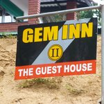 Фотография Gem Inn II - Guest House