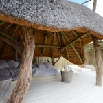 Foto Wilderness Safaris Little Kulala