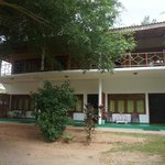Photo of Calm Rest Guest House Mirissa