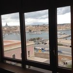 Photo de Ortigia Sea View B & B