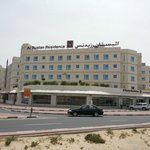Photo of Al Bustan Centre & Residence