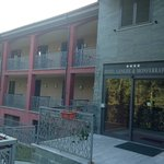 Photo of Hotel Langhe & Monferrato