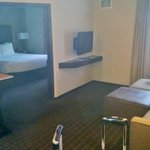 HYATT house Seattle/Bellevue resmi