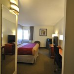 Photo de Econo Lodge Harpers Ferry
