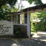 Photo de Managua Hills Bed and Breakfast