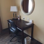 Foto van Holiday Inn Express & Suites Denver North