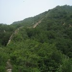 Bilde fra Red Capital Ranch (Shambhala at the Great Wall)
