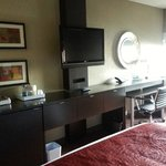Four Points by Sheraton Milwaukee North Shore resmi