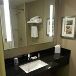 Φωτογραφία: Four Points by Sheraton Milwaukee North Shore