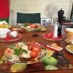 Blackwattle Farm Bed And Breakfast Foto