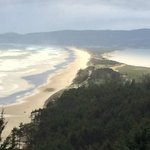 Cape Lookout Bed n Breakfast Foto