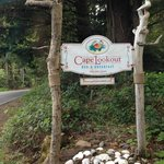 Cape Lookout Bed n Breakfast의 사진