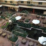 Foto van Embassy Suites Brea - North Orange County