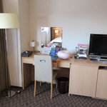 Foto di Best Western Hotel New City Hirosaki