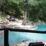 Photo of Garonga Safari Camp