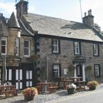 Bilde fra The Covenanter Hotel