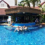 Foto Horizon Patong Beach Resort & Spa