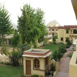 Photo of Sajjan Bagh Resort