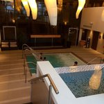 The Spa Hotel at Ribby Hall Village의 사진
