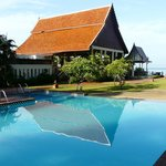 Bilde fra Royal Lanta Resort and Spa