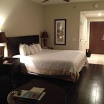Bilde fra Sandestin Golf and Beach Resort