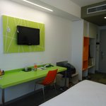 Photo of Hotel ibis Styles Milano Agrate Brianza