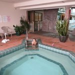 Photo de Days Inn Lethbridge