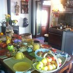 Photo of La Fiaba Bed & Breakfast