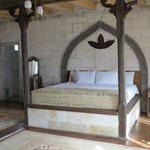 Photo of Ottoman Cave Suites